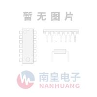 1N3004B Microsemi常用电子元件