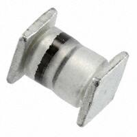 1N4971US|Microsemi电子元件