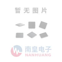 1N5346AE3/TR12|Microsemi常用电子元件