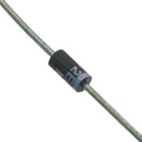3EZ19D2/TR8|Microsemi电子元件