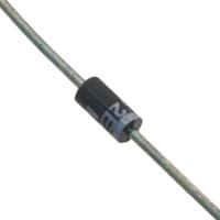 3EZ47D/TR8|Microsemi电子元件