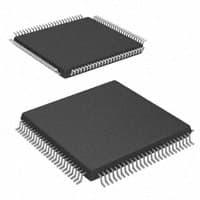 A42MX09-2VQ100I|相关电子元件型号