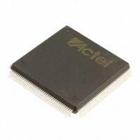 A42MX09-3PQG160|相关电子元件型号