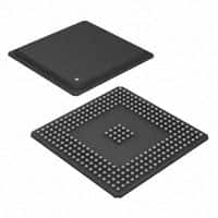 A42MX36-1BGG272|相关电子元件型号
