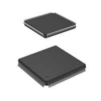 A54SX08A-FPQ208 相关电子元件型号