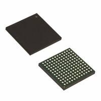 A54SX16A-1FGG144I|Microsemi常用电子元件
