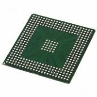 A54SX32A-1BG329 Microsemi常用电子元件