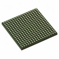 AGLP030V2-CS289I|Microsemi常用电子元件