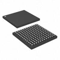 APA450-FG144I 相关电子元件型号