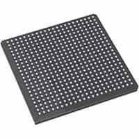 APA450-FGG484A Microsemi常用电子元件