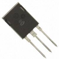 APT12067B2FLLG Microsemi常用电子元件