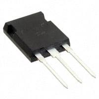 APT20GF120BRDQ1G|Microsemi电子元件