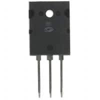 APT6017LFLLG|相关电子元件型号