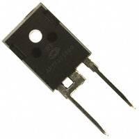 APT60D60BG|相关电子元件型号