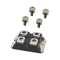 APT60M60JLL|相关电子元件型号
