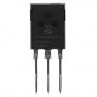 APT60S20B2CTG|相关电子元件型号