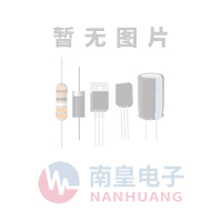 APTGV50H60BG|相关电子元件型号