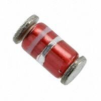 CDLL5263A|Microsemi常用电子元件