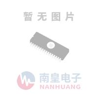 LX7176ACLQ-TR 相关电子元件型号