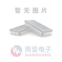 LX7178-02CSP 相关电子元件型号