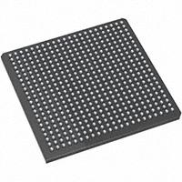 M1AGL600V5-FGG484I|Microsemi常用电子元件