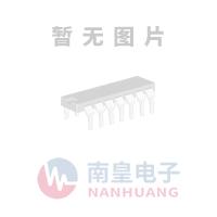 M2GL050T-VF400I 相关电子元件型号