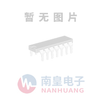 M2GL090-1FGG676 Microsemi(美高森美)