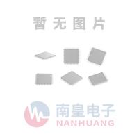 M2S050TS-FG484I|相关电子元件型号