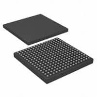 M7A3P1000-FGG256I|Microsemi电子元件