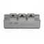 MSKD165-16|相关电子元件型号