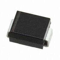 MSMBJ15CAE3|Microsemi常用电子元件