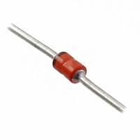 MXLP5KE7.5AE3|Microsemi电子元件