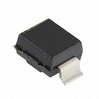 MXSMBG2K5.0E3 Microsemi常用电子元件