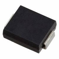 MXSMCJ16CAE3|Microsemi常用电子元件