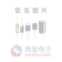 TVS528SM|Microsemi电子元件