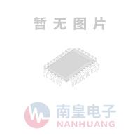 UMAF5819|Microsemi常用电子元件