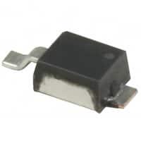 UPT28RE3/TR7|Microsemi常用电子元件
